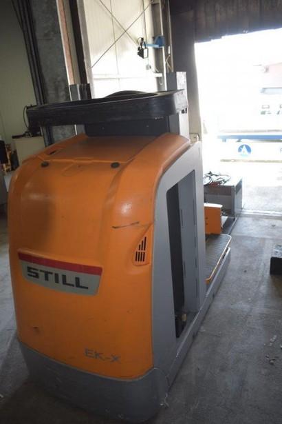 1990-still-ek-x-790-18773117