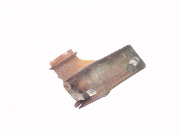 engine-parts-scania-used-391299-18770285
