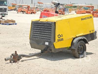 kaeser-m70-equipment-cover-image