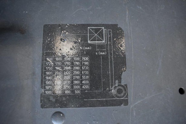 1990-still-r60-30-18774625