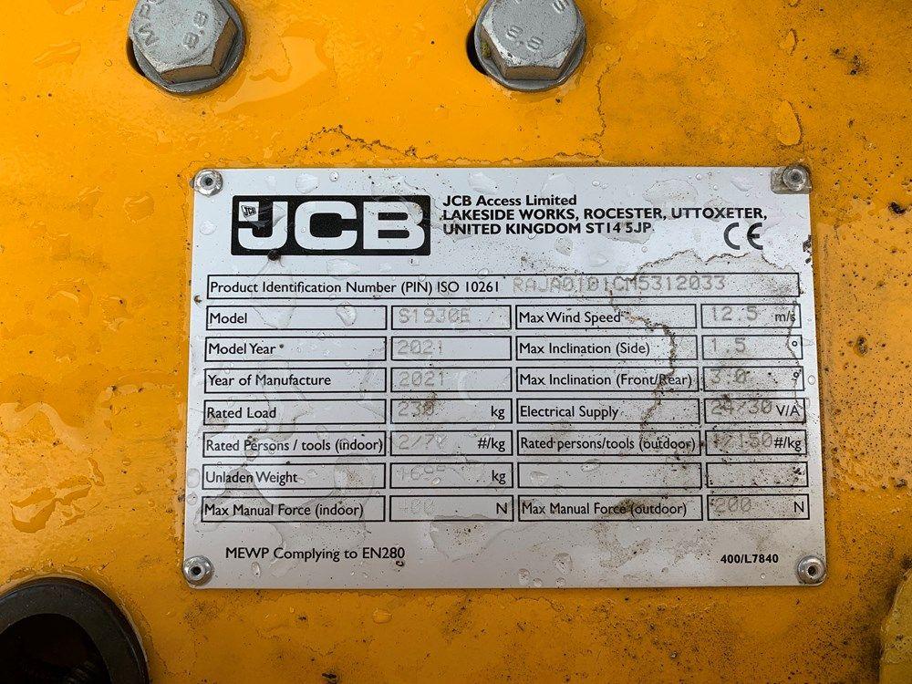 2021-jcb-s1930e-18768545