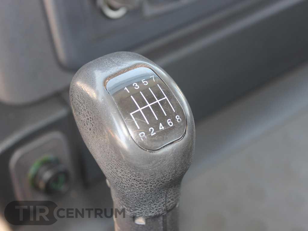 2012-iveco-trakker-410-391205-18768093