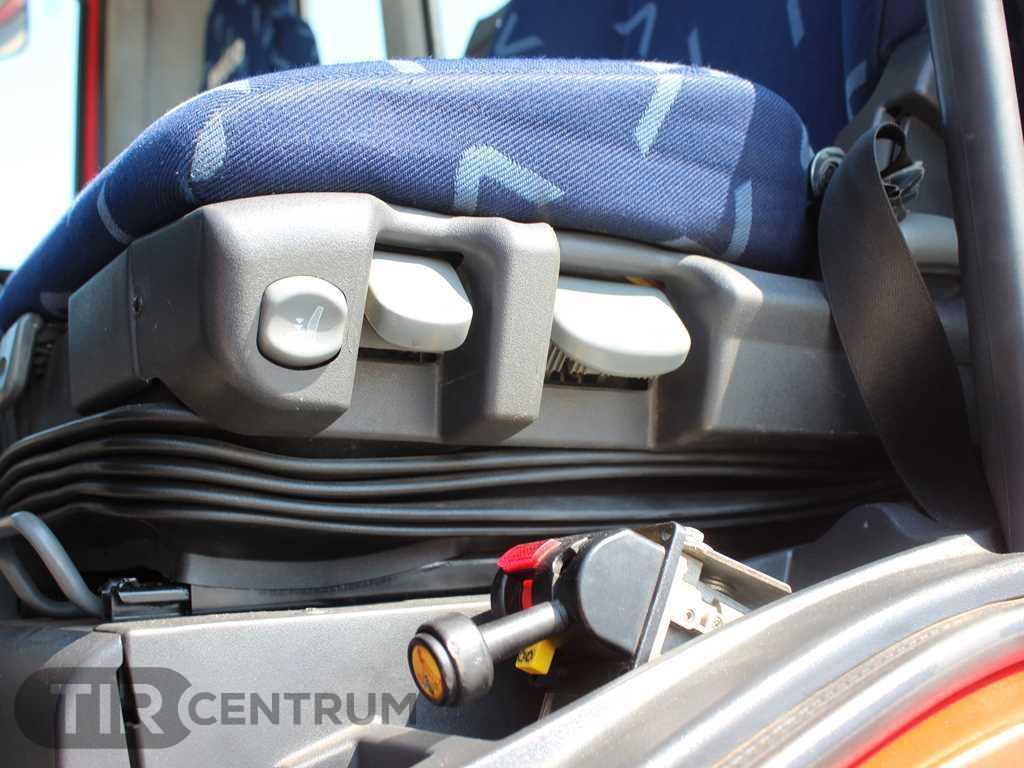 2012-iveco-trakker-410-391205-18768098