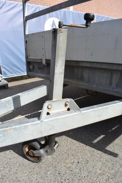 2000-hulco-aanhangwagen-391692-18773910