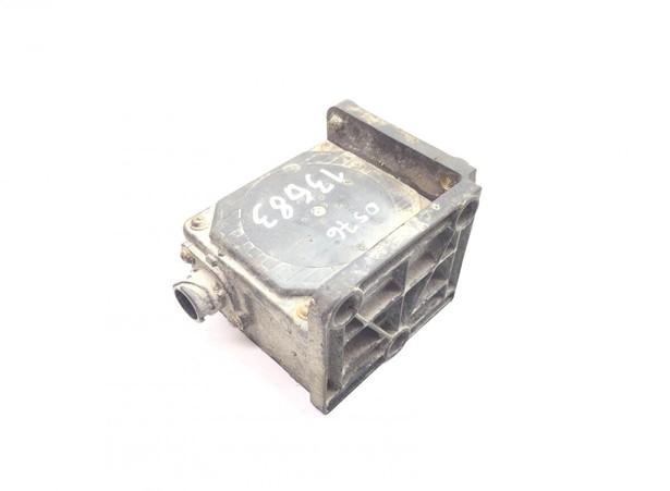 sensor-knorr-bremse-used-391363-18770592