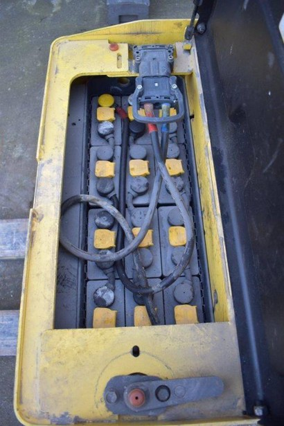 2010-hyster-p2-0s-391708-18774288