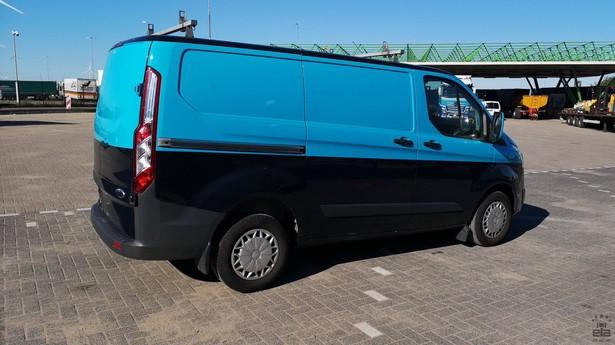2014-ford-transit-391641-18772698