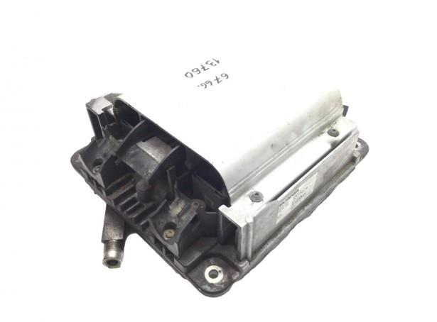 control-unit-scania-used-391293-18770252