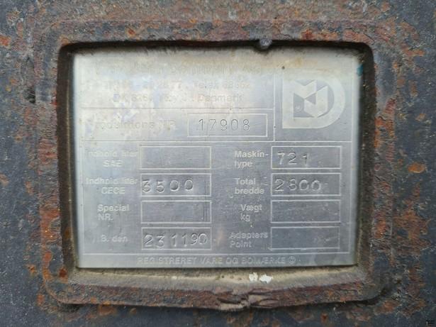 1990-case-721-18771900