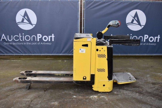 2010-hyster-p2-0s-391708-18774289