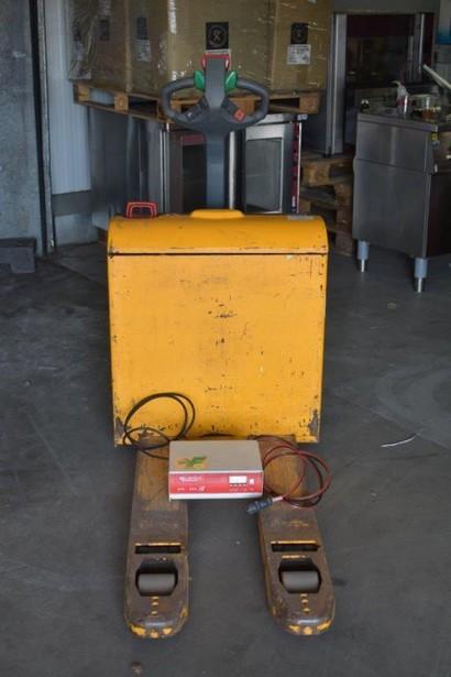 1990-jungheinrich-eje116-18773082