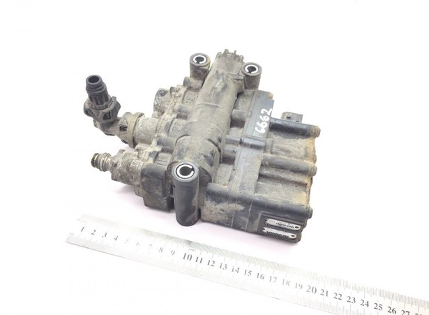 spare-parts-scania-used-391292-18770246