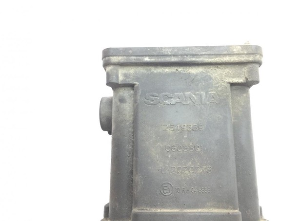 spare-parts-scania-used-391291-18770245