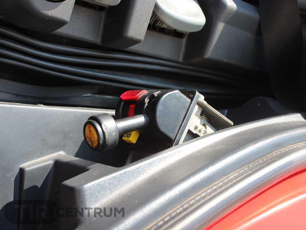 2012-iveco-trakker-410-391205-18768100
