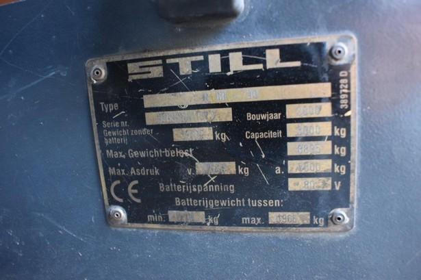 1990-still-r60-30-18774631