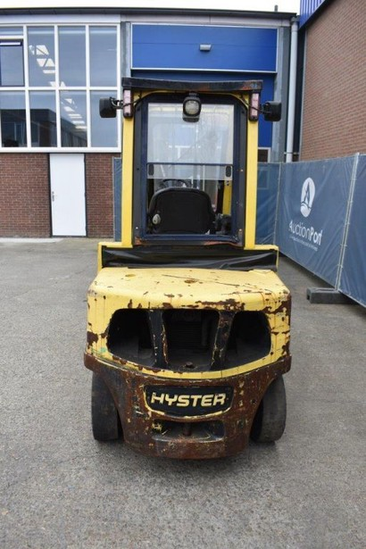 2007-hyster-h3-0ft-391684-18773737