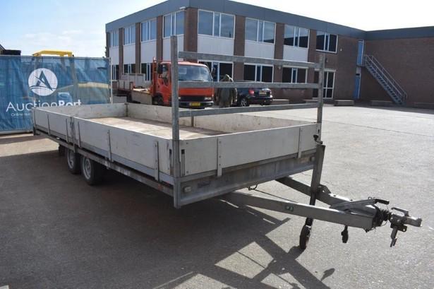2000-hulco-aanhangwagen-391692-18773905