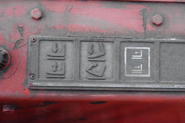 1990-toyota-4fb20-18774322