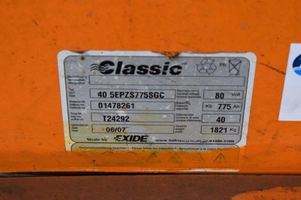 1992-still-r60-35-18774702