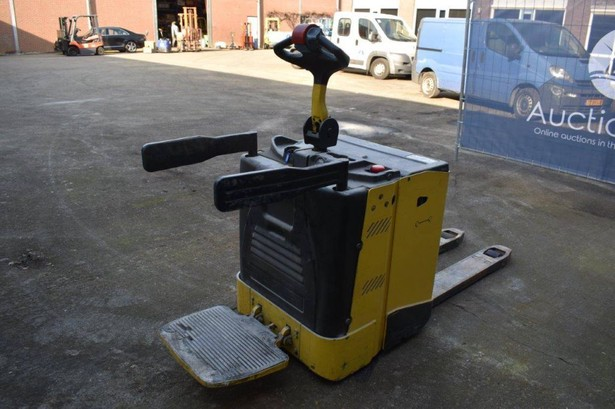 2010-hyster-p2-0s-391708-18774295