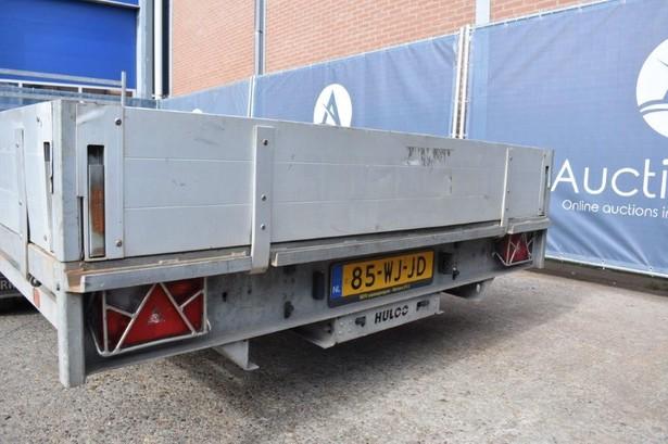 2000-hulco-aanhangwagen-391692-18773915