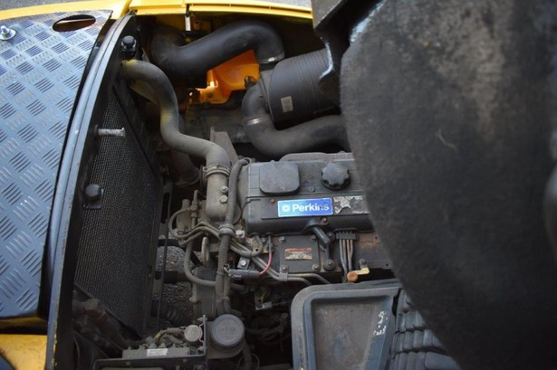 2004-hyster-h5-50xm-391710-18774353