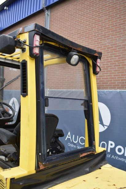 2007-hyster-h3-0ft-391684-18773747