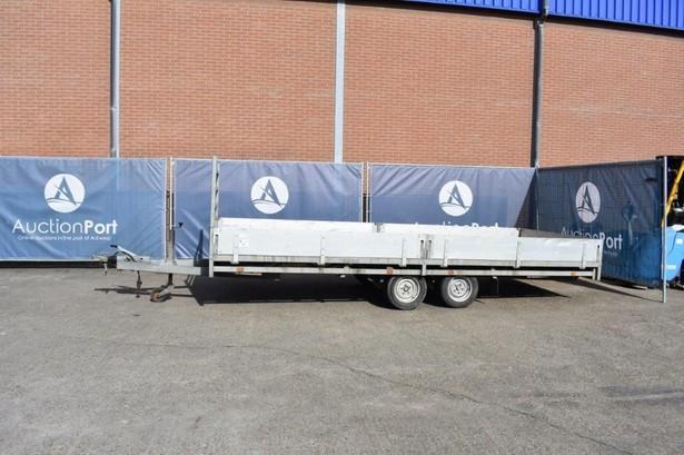 2000-hulco-aanhangwagen-391692-18773899