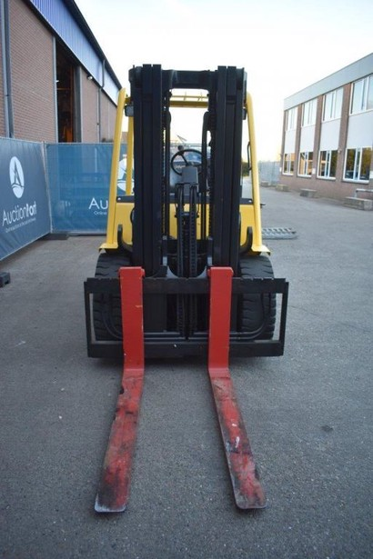 2004-hyster-h5-50xm-391710-18774332