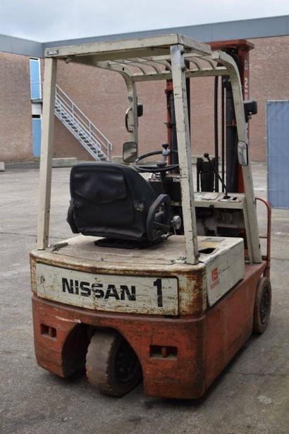 1990-nissan-ma01l15s-18774101