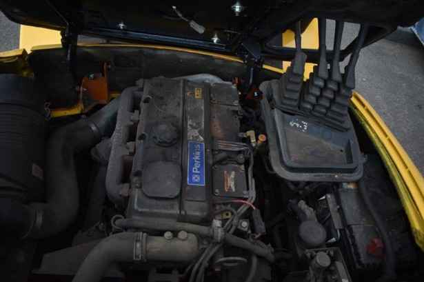 2004-hyster-h5-50xm-391710-18774352