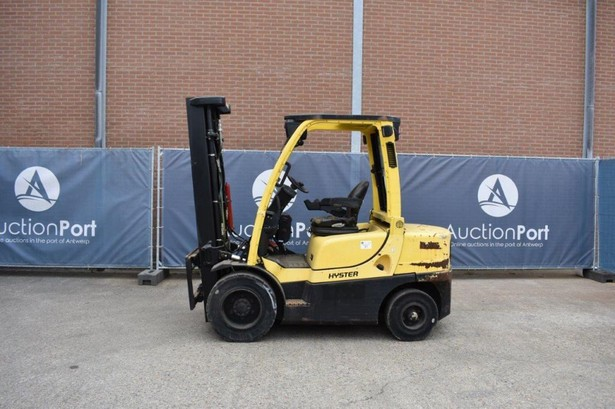 2007-hyster-h3-0ft-391684-18773734