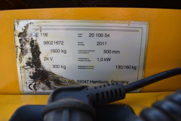 2011-jungheinrich-eje116-391689-18773834