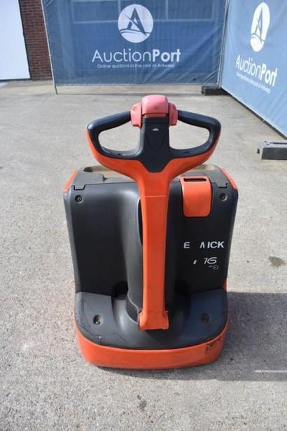2000-fenwick-16-391696-18774012