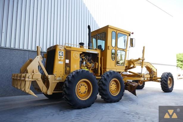 1979-caterpillar-130g-391233-18768905