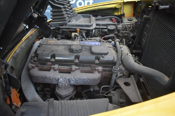 2004-hyster-h5-50xm-391710-18774350
