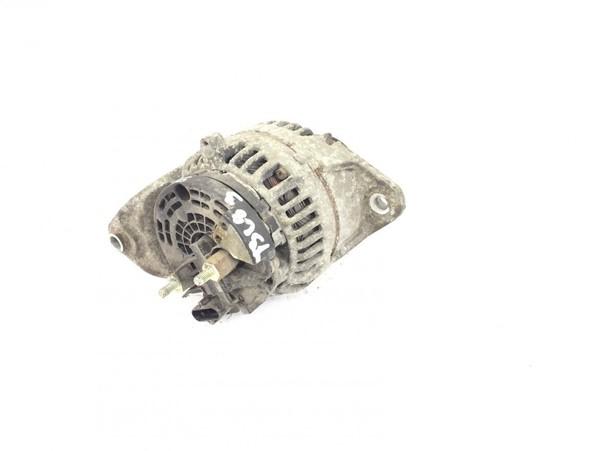 engine-parts-volvo-used-391350-18770529