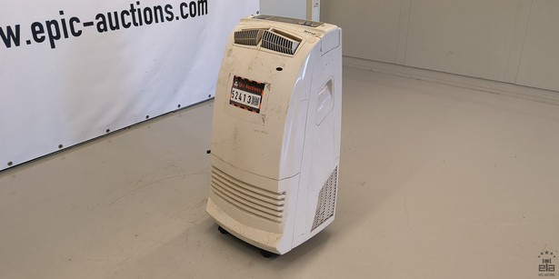 2007-gree-gpcn12a2nk3aa-391671-equipment-cover-image