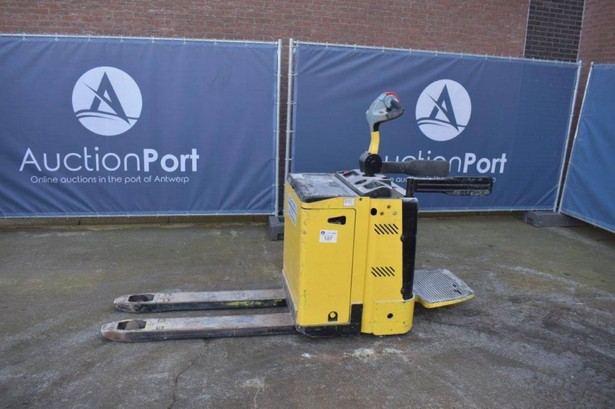 2010-hyster-p2-0s-391708-18774285