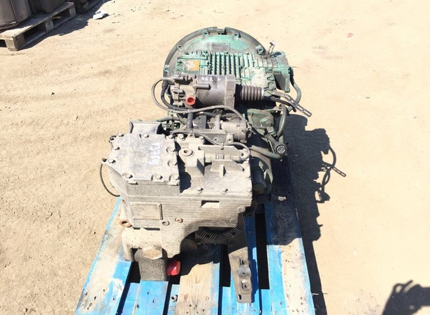gearbox-volvo-used-391349-18770524