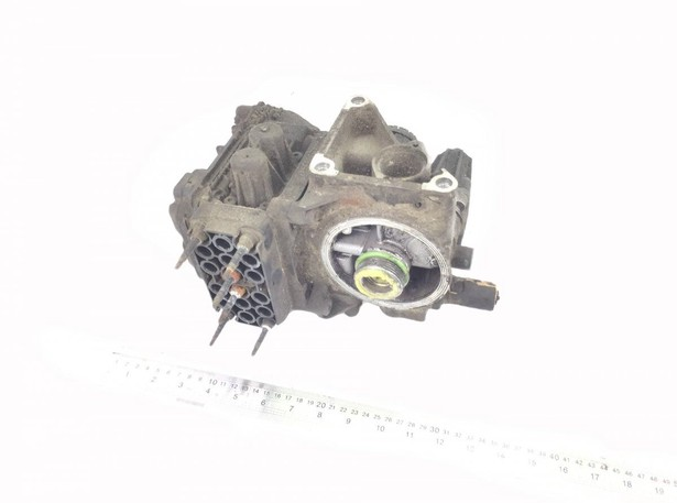 spare-parts-scania-used-391302-18770296