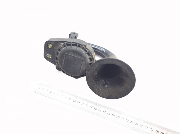 spare-parts-scania-used-391305-18770315