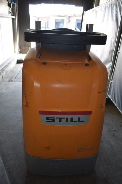 1990-still-ek-x-790-18773116