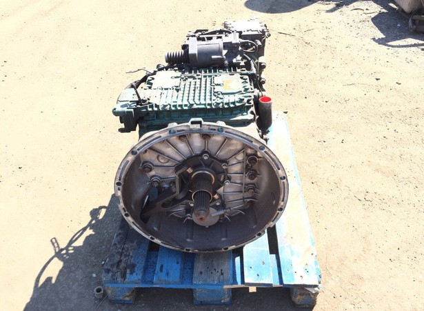 gearbox-volvo-used-391349-18770523