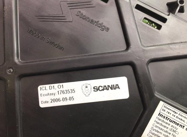 dashboard-scania-used-391344-18770496