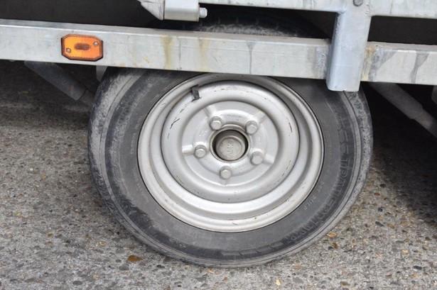2000-hulco-aanhangwagen-391692-18773913