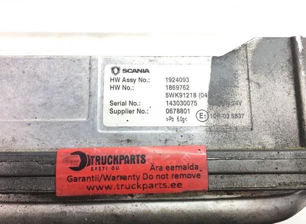 control-unit-scania-used-391293-18770256