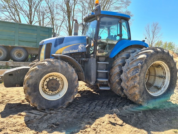 2007-new-holland-t-8040-391577-18771916