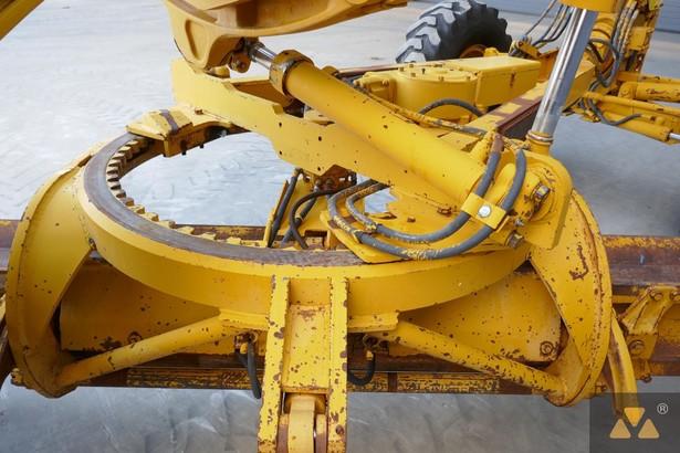 1979-caterpillar-130g-391233-18768919