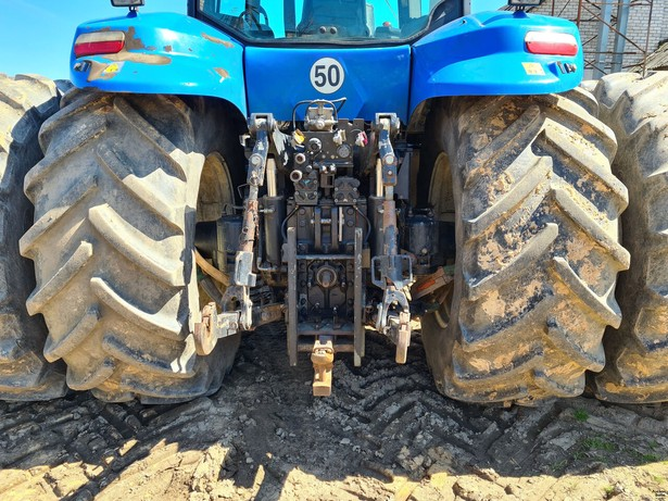 2007-new-holland-t-8040-391577-18771921